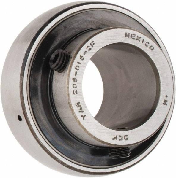 Ball Bearing, Automobile, Motor Bearing 6001 2RS