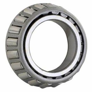 Koyo Brand Bearing Deep Groove Ball Bearing 6206 6206zz 6206 2rs