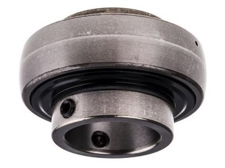 Distributor Auto Bearing Wheel Hub Bearing SKF GB40574 for Auto Parts