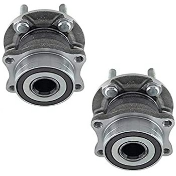 Original High Speed Low Noise Factory Heavy Duty Housing UC206 UC207 UC205 UC208 Pillow Block Bearing YET205 YET206 YET207
