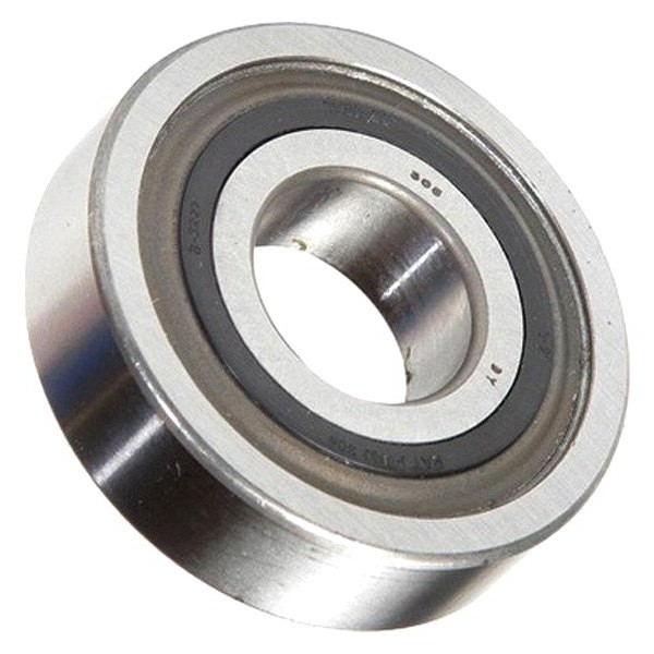 Metric and Inch Size Taper Roller Bearing