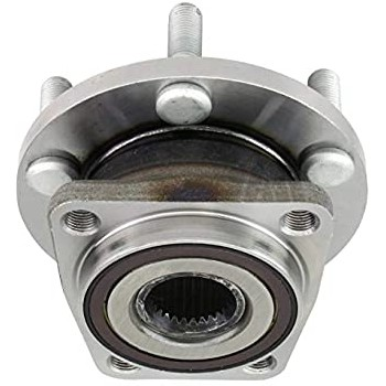 Automotive Bearing Wheel Hub Bearing Gearbox Bearing 897703kt Jrm3939/Jrm3968 Y-Dt408044hl