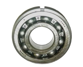 Original packing TIMKEN taper roller bearing 37425/37625 09074/09195 M12649/M12610 tapered roller bearing timken for Jordan
