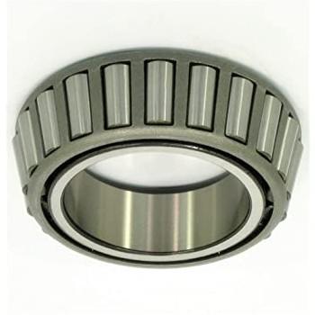 Low Price HK1210 Needle Roller Bearing, China Ball Bearing Factory