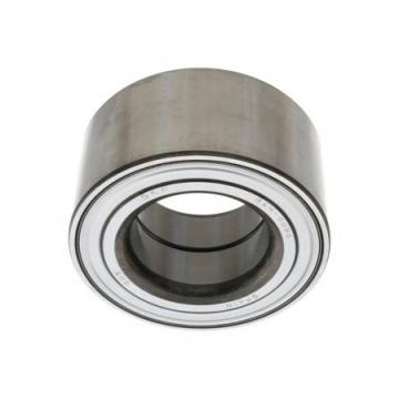 SKF NSK Timken IKO Koyo Deep Groove Ball Bearing 6001 6003 6005 6007 607 6001/2RS 6003/2RS 6005/2RS 6007/2RS 607/2RS
