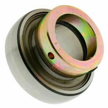 6001zz, 6001-2RS Deep Groove Ball Bearing for Skate Bearing