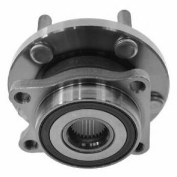 Hydraulic Pump/Piston Pump/ Oil Pump/Plunger Pump for Composite Hpu Yz100-Sc Part No: A10vso 10 Dr/52r-PPA14n00