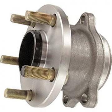 Timken Inchi Taper Roller Bearing 3984/3920 Hm212049/11 33281/33462 33287/33462
