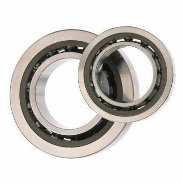 Nachi bearing 6203 2NSE9 deep groove ball bearing 6203 2RS