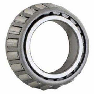high speed 6206 llbdeep groove ball bearing 6206du 6206ddu for motor
