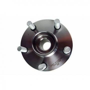 NSK 6206DDU Bearing 6206DU Ball bearing 6206DDUCM Deep groove ball bearing 6206 DU Bearings