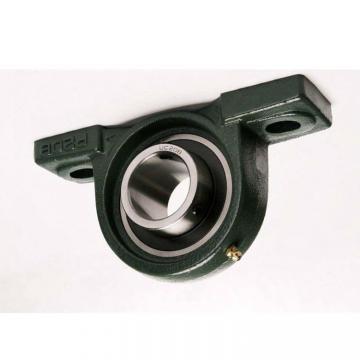 Dac25520037-2RS Dac35640037-2RS Dac25520042-2RS Ball Bearing Hub