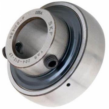 Hi-target Li-ion battery BL-5000 battery for Hi-target V30,F61,V50,F66 GNSS RTK GPS Surveying Accessories