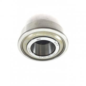 High Temperature Ball Bearings 6201-2Z/VA228 6202-2Z/VA228 6203-2Z/VA228 Bearing