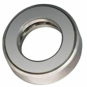 Electric Motor Deep Groove Ball Bearing 63 Series 6305 Zz 2rz 2RS by Cixi Kent Bearing Manufacture