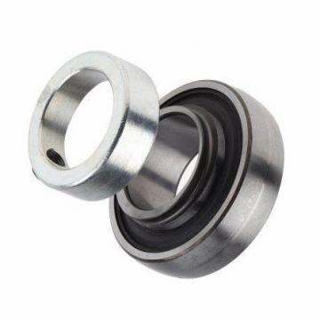 High Quality Deep Groove Ball Bearing SKF Bearing 6305-2RS1 Ball Bearing