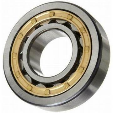 Original NTN Brand 6305.6315cm Deep Groove Ball Bearing