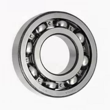 6305-2RS Deep Groove Ball Bearing Wheel Bearing Spherical/ Tapered/ Cylindrical/ Angular/ Thrust Roller Bearing Chrome Steel for Motor Gearbox Diesel Gear Cr15