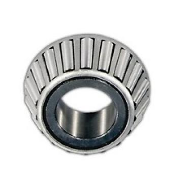 Non - standard High Precision Factory Supply 41.275*73.431*19.812mm LM501349/10 Tapered roller bearing with best price