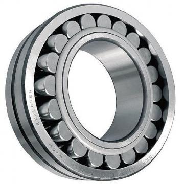 China Factory Roller Bearing 30213 Best Price Timken Taper Roller Bearing Catalogue 30213