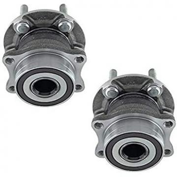 China manufacturer NTN NSK KOYO NACHI deep groove ball bearings 6000 6100 6200 6300 6800 6900 series