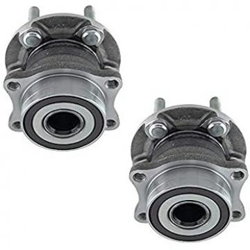 Made in China Stainless Steel Bearing Good Price (SS UC 208)
