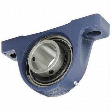 Japan NSK Angular Contact Ball bearing 40tac72 45tac100 bearing
