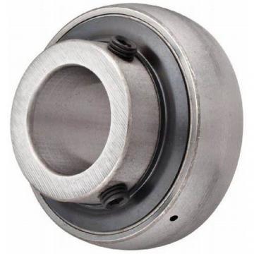 NSK Forklift Spare Parts bearing Size 40x90x29 Forklift Mast Bearing LR5208