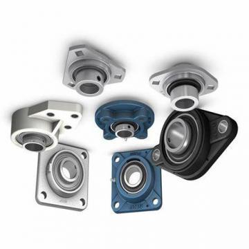 Nsk 30bwd07 Wheel Hub Bearing DAC30600337 30x60.03x37