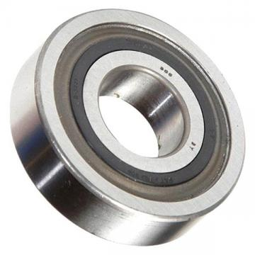SKF NSK NTN Urb Koyo Timken Inch and Metric Tapered Roller Bearing