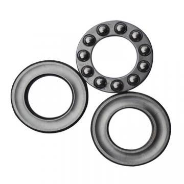 Koyo Automobile Bearing Taper Roller Bearings (68149/10, 69149/10, 11949/10)