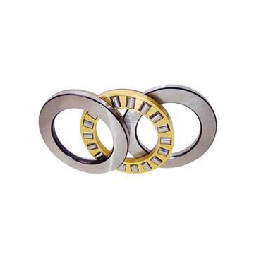 Auto Bearing Wheel Hub Bearing Bearing 27kwd02g Y-17420dB 897703t
