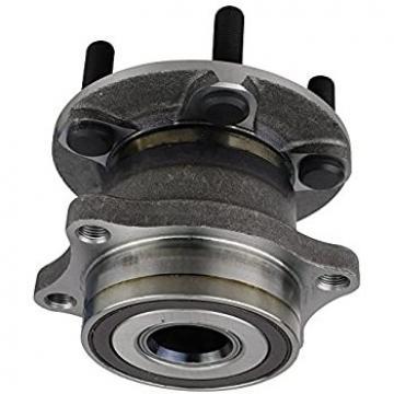 Distributor of NTN Timken NSK NACHI Koyo SKF Duz Rolling Bearing 32205 32206 32207 32208 32209 32210 32211 32306 32307 32308 32309 32310 32311 Roller Bearings