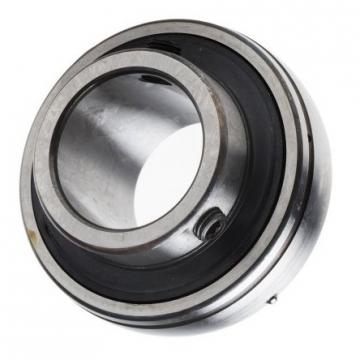 Chik/NSK/Koyo/NTN/SKF 32203 32204 32205 32206 32207 32208 32209 32210 Taper Roller Bearing High Chrome Gcr15 Material