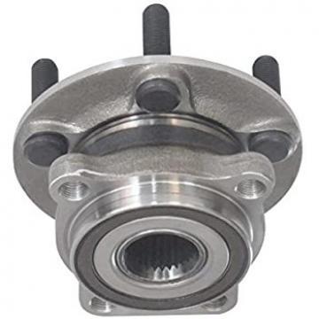 Mini bearings MF52zz for miniature race cars/robot/Slot car/3D printer