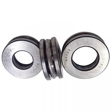wheel bearing motocross 0.0781*0.25*0.1406inchR1-4 bearing inch high quality upvc window bearing accessory