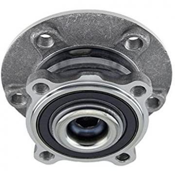 Rings thrust ball bearing 51215