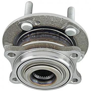 Customized 20*35*10mm Chrome Steel 51104 thrust bearing