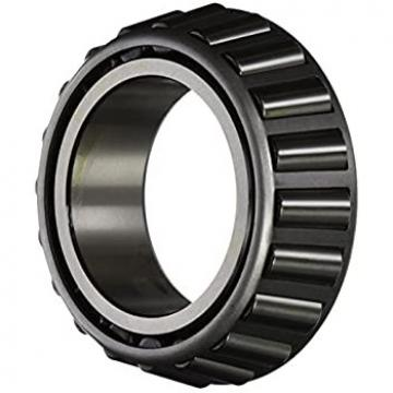 Professional Manufacturer of Thrust Ball Bearing 51100