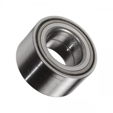 High Quality Tapered Roller Bearing 40*80*20MM Timken 30208 Bearing