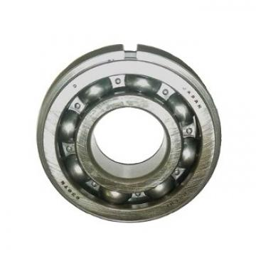 Genuine KOYO NSK NTN TIMKEN Taper Roller Bearing 33108
