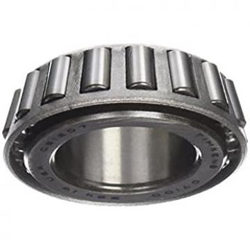 NSK 35BD219T12DDUKCG26 Bearing 35*55*20 Auto AC Compressor Bearing