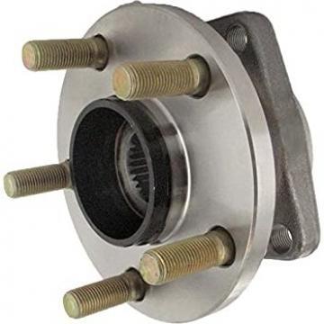Stainless Steel Needle Roller Bearing HK0408 HK0509 HK0608 HK0810 HK1210 HK12X17X12 HK12X19X12 HK12X17X18