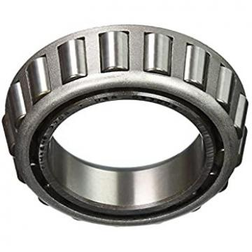High Quality One Way HK1209 Clutch Low Price Needle Roller Bearing HK1210 Roller Bearing HK1214