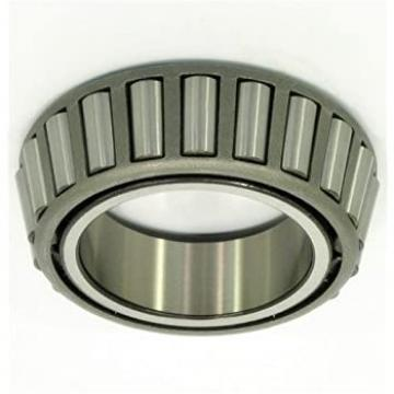 High Quality Drawn Cup Needle Roller Bearing