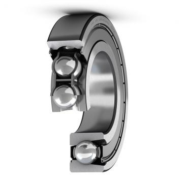 SKF NSK NTN Koyo Ikc Twb 22232ccw33 22232ca Spherical Roller Bearings 22230 22228 22226 22224 Cc/W33, Ca/W33