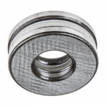 LR5205 LR5206 LR5207 LR5208 Double Row Ball Bearing