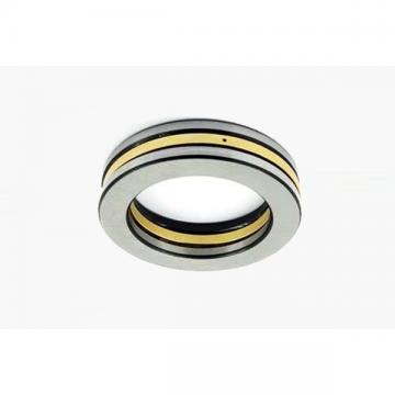 Lr5208 Double Row Ball Bearing