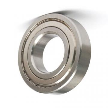 Lr5207 Lr5208 Double Row Ball Bearing