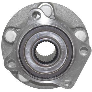 SKF Koyo Timken Bearing Ee737181/737261d M271648/10d Ee671801/672875D Ll771948/11CD M272749/10d Taper Roller Bearing